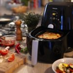 6 Tips for Better Air Frying