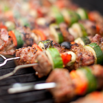 8 Things to Know About Better Barbecuing