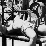 The Definitive Guide on How to Bench Press (and the 8 Best Variations!)