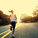 9 Ways to burn more calories exercising