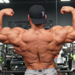 30 Minute Dumbbell Back Workout