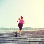 How to add variety to your walking workouts and keep losing weight