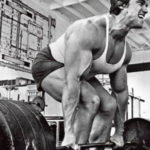 This Is the Definitive Guide on How to Deadlift (Safely and with Proper Form)