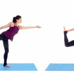 How to Do a Side Plank—and 2 Other Balancing Yoga Poses You Might Be Getting Wrong
