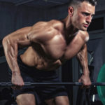 My 4 Favorite Types of Bent-Over Row (and How to Do Them)