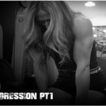 Training Progression Part 1 – Basics on Progression