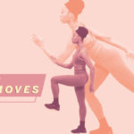 These 3 Ballet Moves Can Help Prevent Knee Injuries