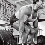 This Is the Definitive Guide to Proper Deadlift Form