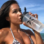 5 Ways to Stay Hydrated This Summer with Allmax Nutrition