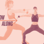This Full-Body Dance Workout Is the Perfect Way to Change Up Your Cardio Routine