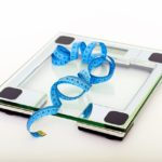 Myths about Calorie Consumption & Weight Loss Calculation