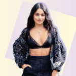 I Didn't Want to Like Vanessa Hudgens's $40 Workout Class, But I Did—And I Might Go Back