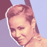 Jada Pinkett Smith's Trainer Demonstrates Her Gravity-Defying, At-Home Workout: 'You Don't Need a Gym'