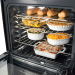 How To Choose An Oven – Tips and Tricks