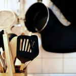 Must-Have Kitchen Tools for Beginners